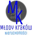 Centrum Nieruchomości i Biznesu Młody Kraków Tomasz Sadowski